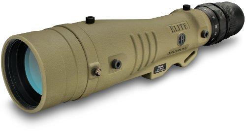 Bushnell elite 8 40x60 spektiv geradeeinblick taktisch lmss fernglas