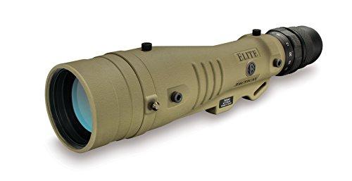 Fernglas Mit Zoom Und Entfernungsmesser : Dual focus optics zoom monokular teleskope tag und nacht