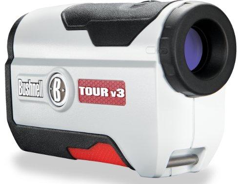 Actopp Golf Entfernungsmesser : Bushnell laser entfernungsmesser tour v weiß günstig kaufen